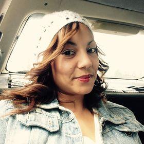 Renica Singh