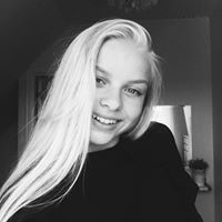 Emmy Andersson