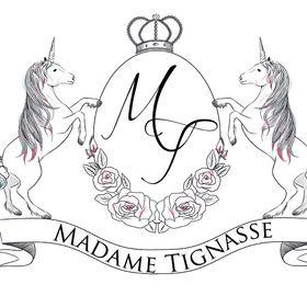 Madame Tignasse
