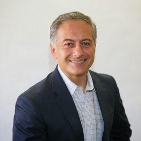 Martin Samo