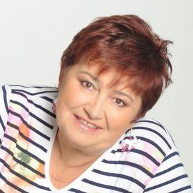 Alena Nezbedova