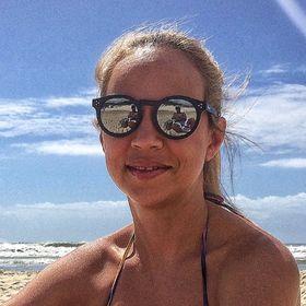 Mariana Mendes Saraiva