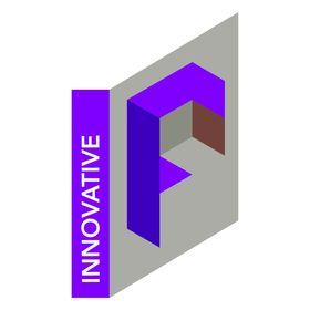 FormFunctionNT