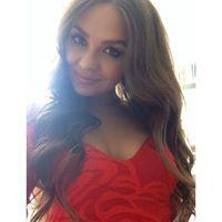 Nataly Posh