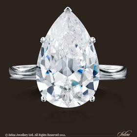 Selini Bespoke Fine Jewellery