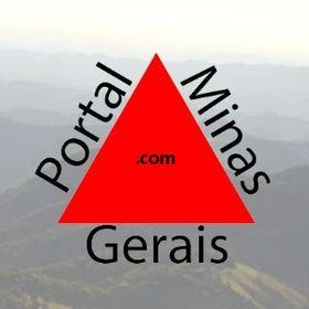 Portal Minas