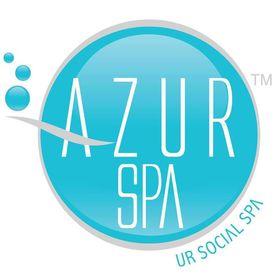 Azur Spa