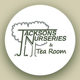 Jacksons Nurseries