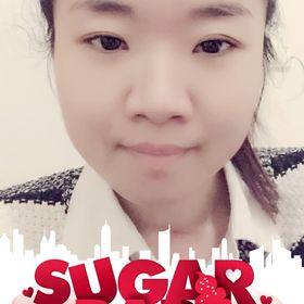 Mengjiao Wang