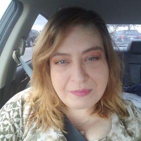 Gabriela Aurora