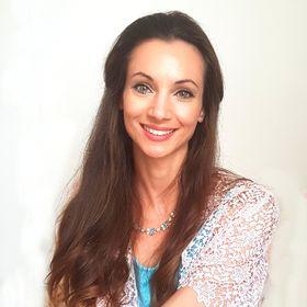 Dr. Anna N. Kluger | Selbstliebe Persönlichkeitsentwicklung Glück