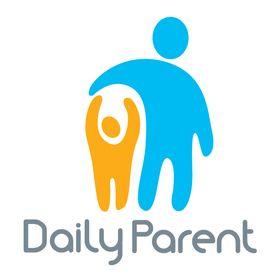 Daily Parent