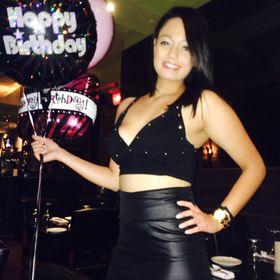 Christina Ortiz