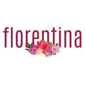 Florentina Accesorios