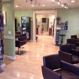 Bellezza Salon & Spa