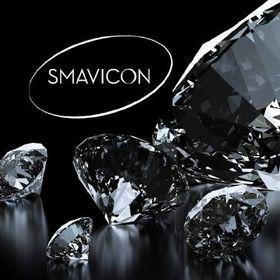 smavicon