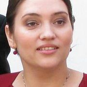 Violeta Tataru