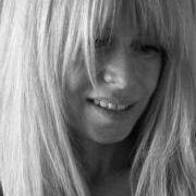 Sue Koton Jewels