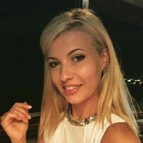 Ariadna Mocrei