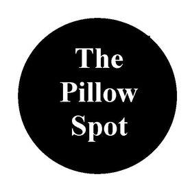 The Pillow Spot
