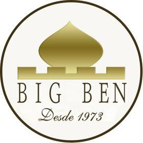 Joyeria BigBen