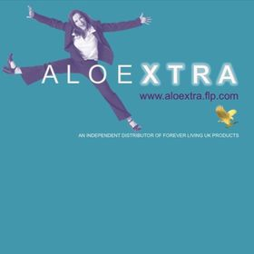 AloeXtra