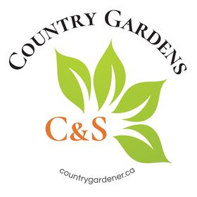 C & S Country Gardens