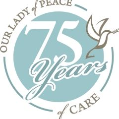 Our Lady of Peace Hospice