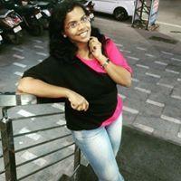 Padhu Ho