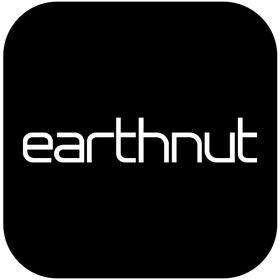 Earthnut Design