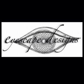 Eyescape Designs