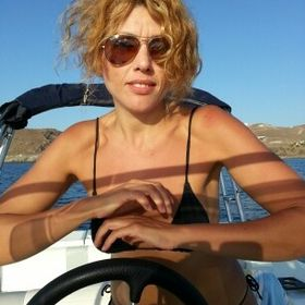 Eleni Vl
