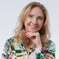 Joanna Strzelecka