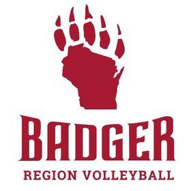 Badger Region Volleyball Association