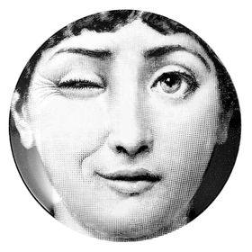 Frida Oumpapa