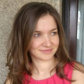 Cristina Darabut