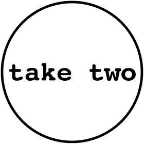 Take Two NZ