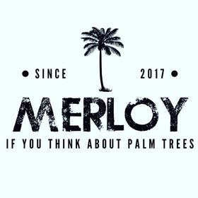 MERLOY