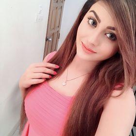 Maria SEO Girl