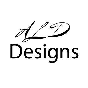 ALD Designs