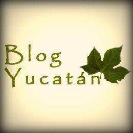 Blog Yucatán