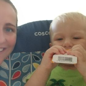 TooLoud Sarcastic Fortune Cookie Baby Romper Bodysuit