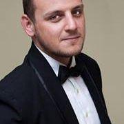 Dario Kelava