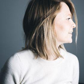 Hanne Gundersen