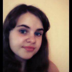 Adela Górska