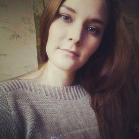 Маргарита Кокарева