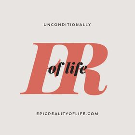 Teaching An Unconditional Life
