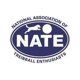 National Association of Treibball Enthusiasts