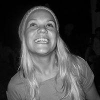 Nina Thomassen