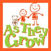As They Grow Sale